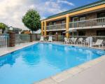 Russellville Kentucky Hotels - Quality Inn