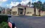 Picayune Mississippi Hotels - Econo Lodge Picayune