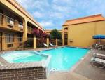 Southaven Mississippi Hotels - Days Inn By Wyndham Southaven Ms