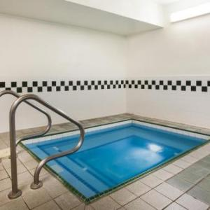 Hotels near Helena Civic Center - Baymont by Wyndham Helena