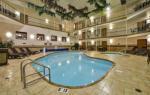 Makoti North Dakota Hotels - Northern Plains Inn