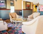 Roswell New Mexico Hotels - Quality Inn & Suites
