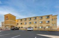 Comfort Inn And Suites North Image