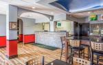 Aiken South Carolina Hotels - Quality Inn & Suites Aiken
