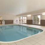 Country Inn & Suites By Carlson -Rochester