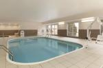 Millville Minnesota Hotels - Country Inn & Suites By Radisson, Rochester, Mn