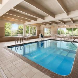 Country Inn & Suites By Radisson Minneapolis West Mn