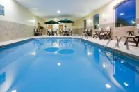 Country Inn & Suites By Carlson Sioux Falls Image