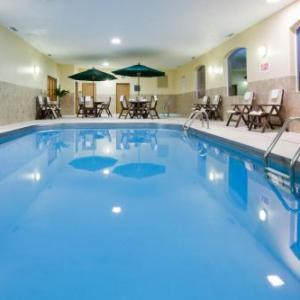 Country Inn & Suites By Radisson Sioux Falls Sd