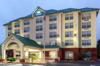 Days Inn & Suites Tucker/Northlake Image