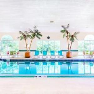 Country Inn Suites By Radisson Leton Wi 16 09 Miles Away From New London
