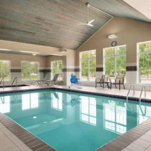 Country Inn & Suites By Radisson Brooklyn Center Mn