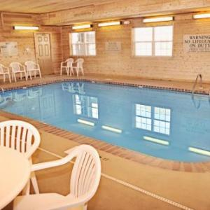 Country Inn & Suites By Radisson Kearney Ne