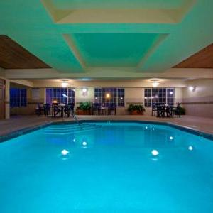 Country Inn & Suites By Radisson Minneapolis/Shakopee Mn