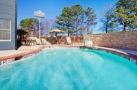 Country Inn & Suites By Carlson Atlanta I-75 South Image