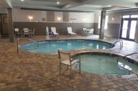 Country Inn & Suites By Carlson Savannah-Midtown Image