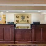 Comfort Inn & Suites LaGrange