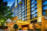 Courtyard By Marriott Atlanta Buckhead Image