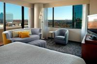 Courtyard By Marriott Atlanta Cumberland/Galleria Image