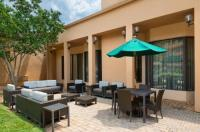 Courtyard By Marriott Atlanta Executive Park/Emory Image