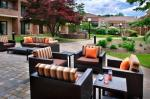 Windsor Connecticut Hotels - Courtyard By Marriott Hartford Windsor