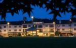 Columbus Indiana Hotels - Courtyard Columbus Tipton Lakes