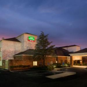 Courtyard By Marriott New Haven Orange/Milford