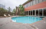 Hobart Indiana Hotels - Clarion Inn Merrillville