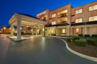 Courtyard By Marriott South Bend Mishawaka Image