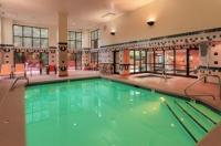 Courtyard By Marriott Provo Image