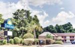 Aiken South Carolina Hotels - Days Inn By Wyndham Downtown Aiken