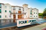 Ben Lomond California Hotels - Four Points By Sheraton Santa Cruz Scotts Valley
