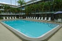 Lantern Inn & Suites - Sarasota Image