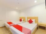 Selangor Darul Ehsan Malaysia Hotels - OYO 530 Dd Hotel