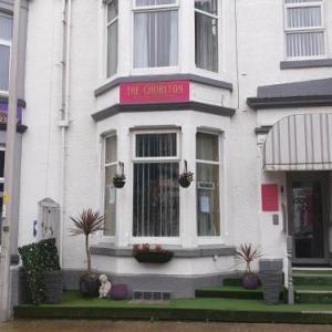 The Chorlton