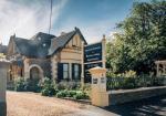 Rowland Flat Australia Hotels - Barossa Dreams