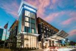 Hawthorne California Hotels - Cambria Hotel Lax