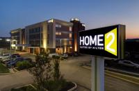 Home2 Suites By Hilton Erie Image