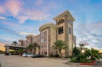 La Quinta Inn And Suites Houston Willowbrook
