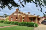 Naracoorte Australia Hotels - Coonawarra Units