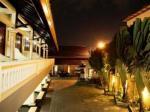 Mataram Indonesia Hotels - Mataram Hotel