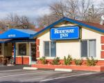 Willows California Hotels - Rodeway Inn Chico