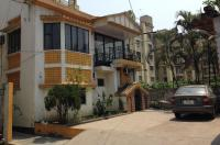 Shree Shyam Guest House