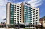 New Castle Delaware Hotels - The Westin Wilmington