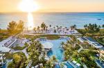 Phu Quoc Vietnam Hotels - Sol Beach House Phu Quoc By Melia Hotels International