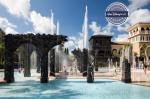 Lake Buena Vista Florida Hotels - Four Seasons Resort Orlando At Walt Disney World Resort
