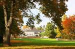 Bad Laasphe Germany Hotels - Dolce By Wyndham Bad Nauheim