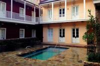 French Market Inn Image