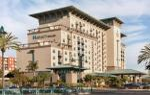 Emeryville California Hotels - Hyatt House Emeryville San Francisco Bay Area