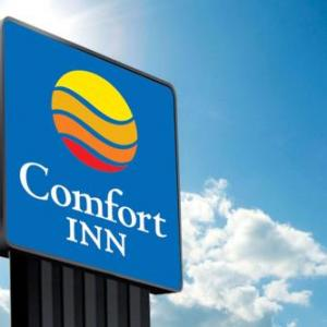 Baymont Inn & Suites Fultondale